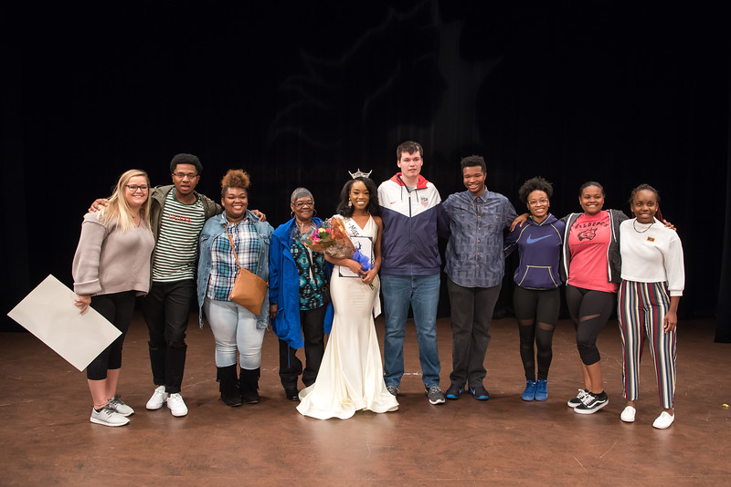 October 28, 2018 Miss Indiana State University DSC_1638.jpg