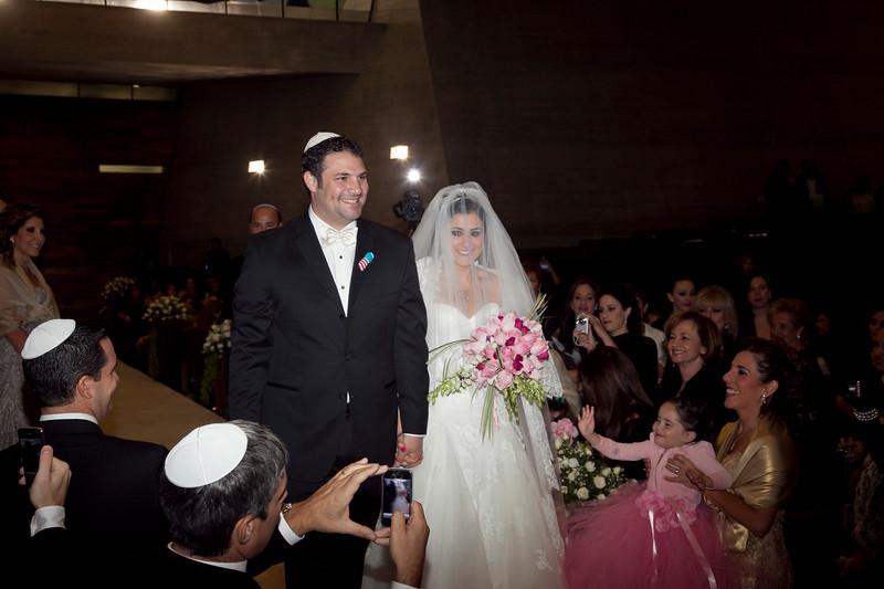 boda sábado-0677.jpg
