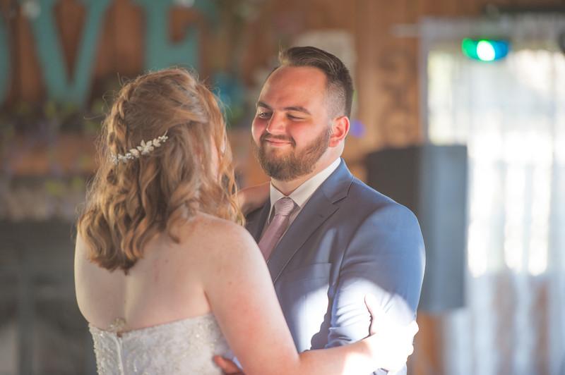 Kupka wedding photos-918.jpg