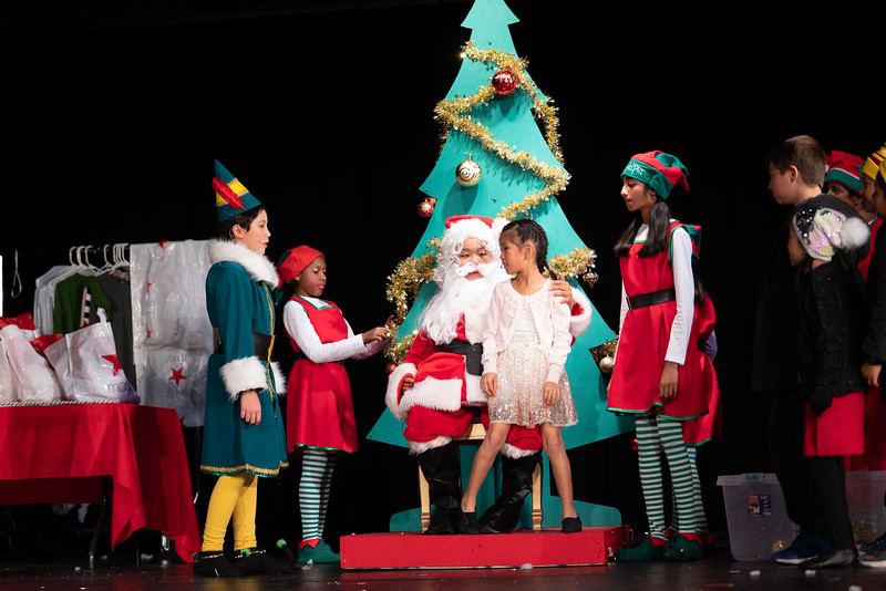 LEAP_elf-jr-dress-rehearsal-92.jpg