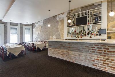 Annunciation Restaurant