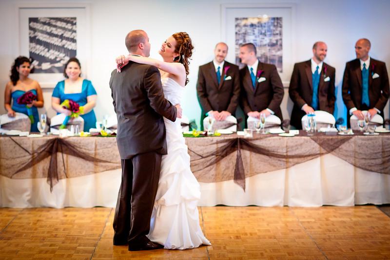 Kim-Grady-Wedding-1521-Edit.jpg