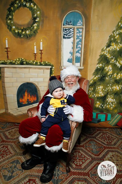Pictures with Santa @Earthbound 12.1.2018-088.jpg