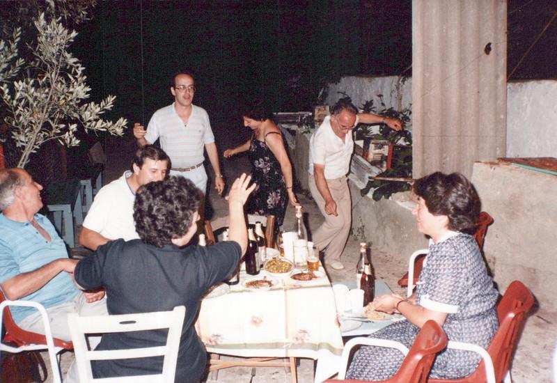 Dance-Trips-Greece_0132_a.jpg