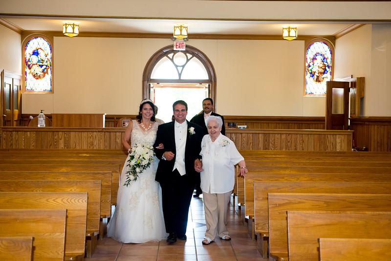 Guarino-Wedding-0135.jpg