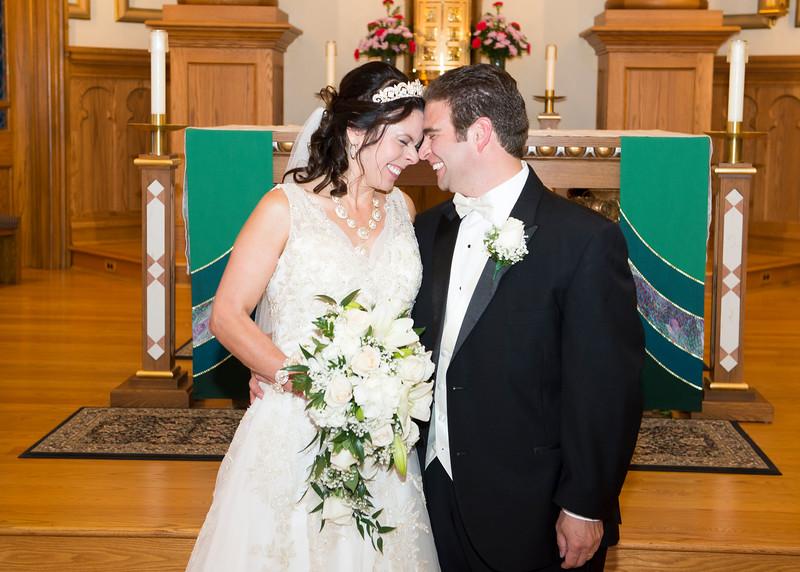 Guarino-Wedding-0202.jpg