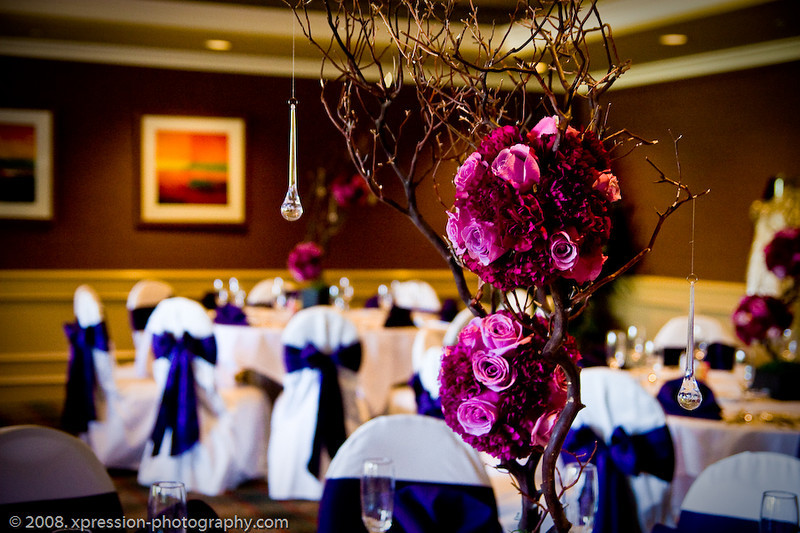 Angel & Jimmy's Wedding ~ Details_0029.jpg