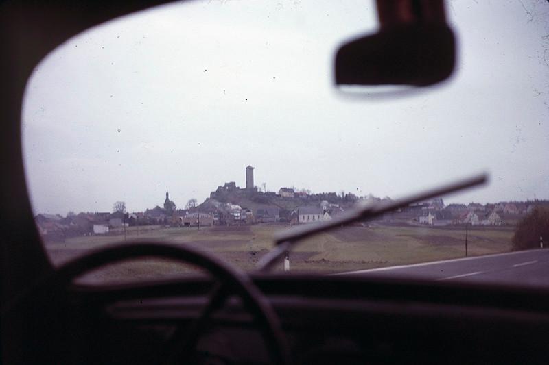 1964 10 Coburg.jpg
