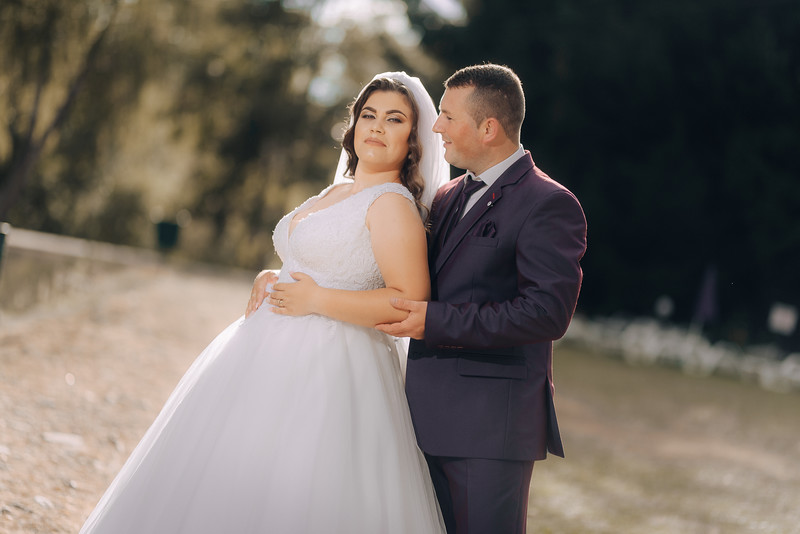 After wedding-119.jpg