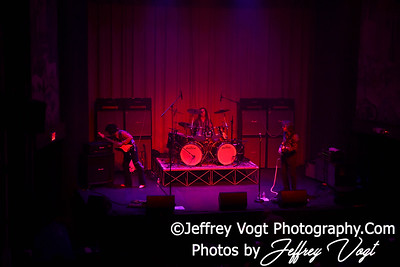 Photos, 11/01/2019 Kiss The Sky - Worlds Greatest Tribute to Jimmy Hendrix, at The Milton Theater, in Milton Delaware, Photos by Jeffrey Vogt Photography