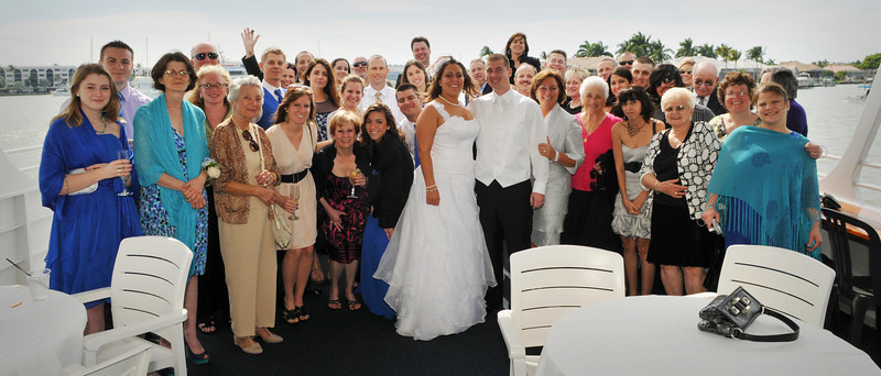 Caitlin and Dan's Naples Wedding 628.JPG