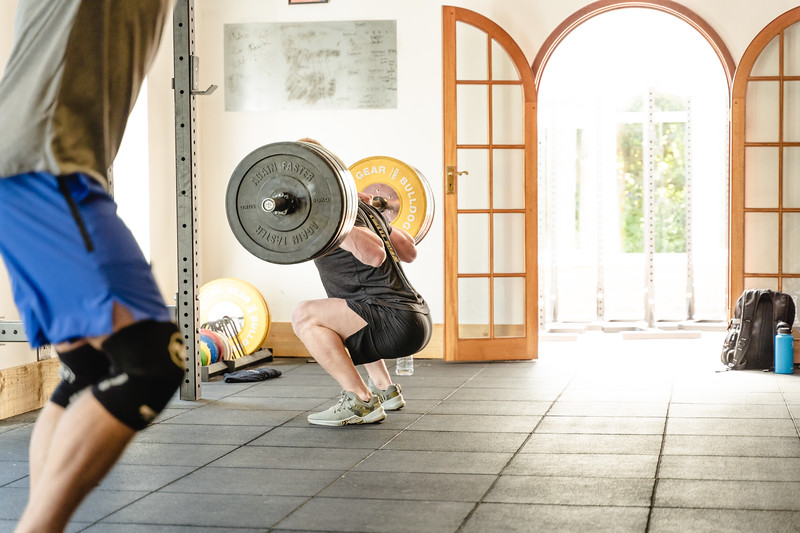 Drew_Irvine_Photography_2019_May_MVMT42_CrossFit_Gym_-180.jpg