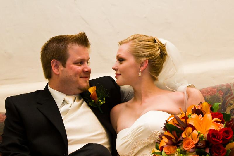 Travis& Sandra-249.jpg