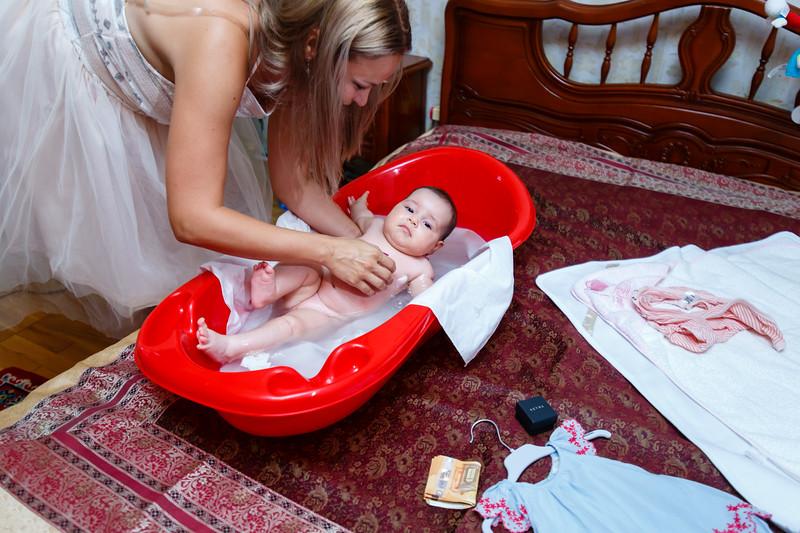 Botez Clara Maria-387.jpg