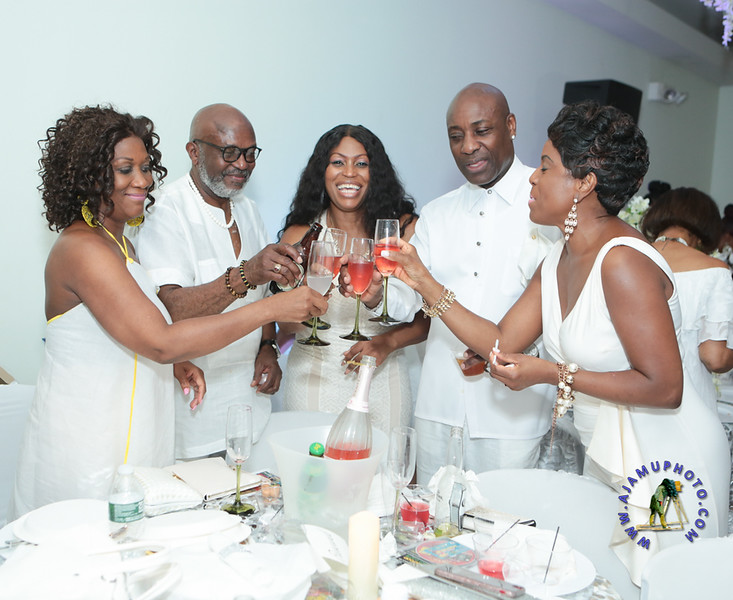 SHERRY SOUTHE WHITE PARTY  2019 re-353.jpg