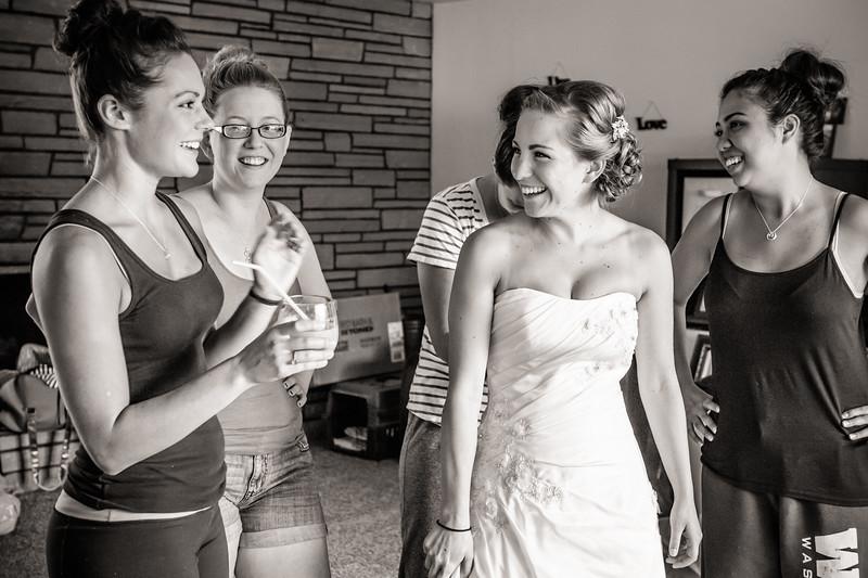 Crocker Wedding-32.jpg