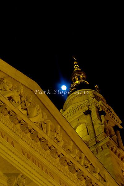 Budapest-4769.jpg