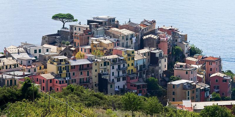 Corniglia-cinque-terre-panorama-from-above.jpg