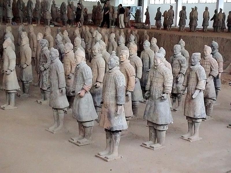 *Life-sized-statues.JPG