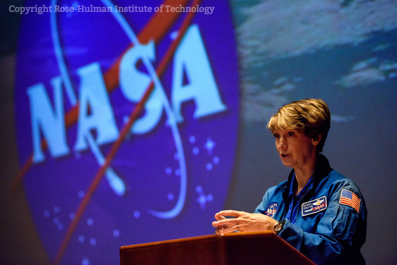 RHIT_Eileen_Collins_Astronaut_Diversity_Speaker_October_2017-14803.jpg
