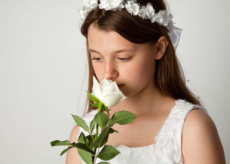 First-Holy-Communion-2.jpg