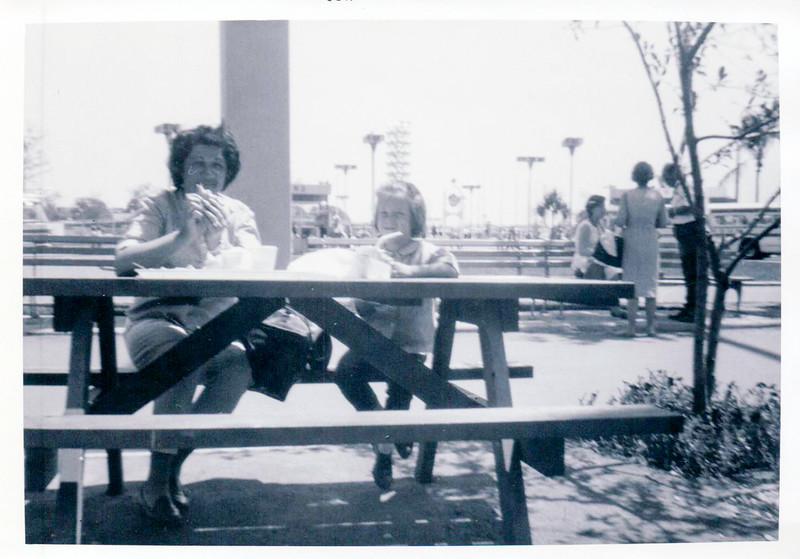 June 1964