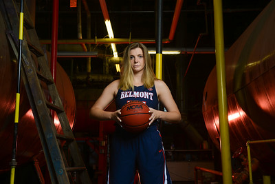 Women Basketball summer