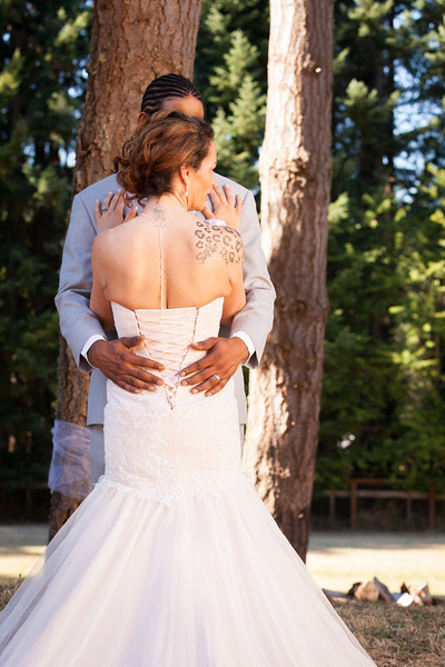 ALoraePhotography_Kristy&Bennie_Wedding_20150718_546.jpg