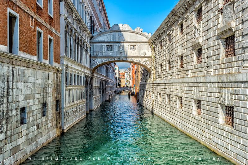 Ponte-dei-Sospiri.jpg