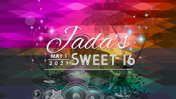 Ferrer Sweet 16 5.1.21