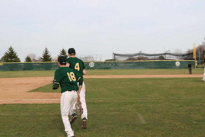 Baseball (1).JPG