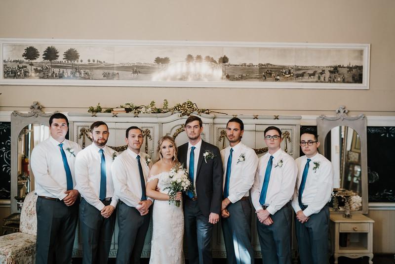 Epp Wedding  (418 of 674) + DSC03328.jpg