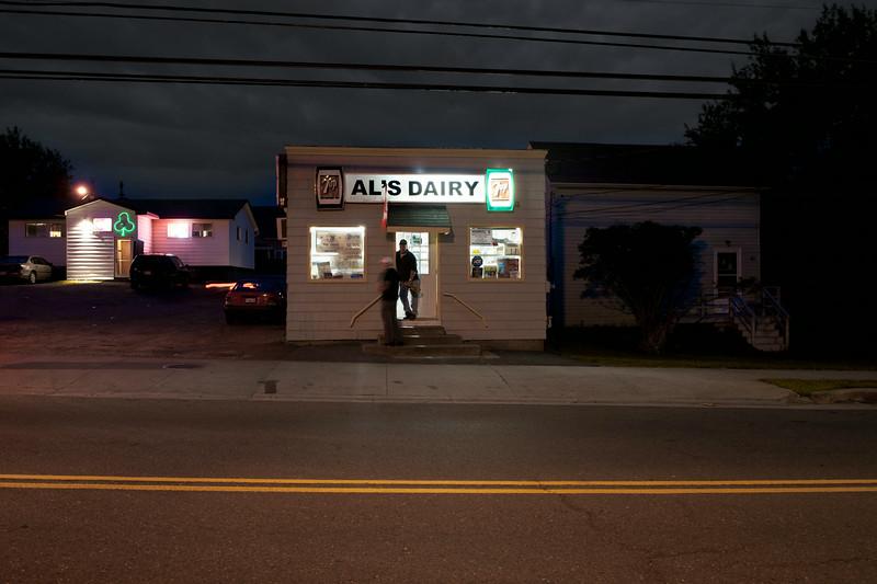 Al's Dairy.jpg