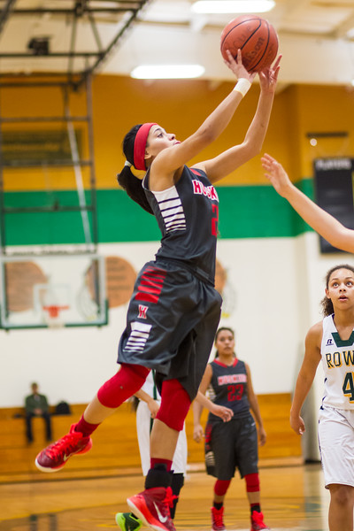 20150102 Girls Basketball J-L vs Rowe_dy 028.jpg
