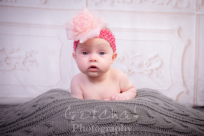 Paisleigh Lord