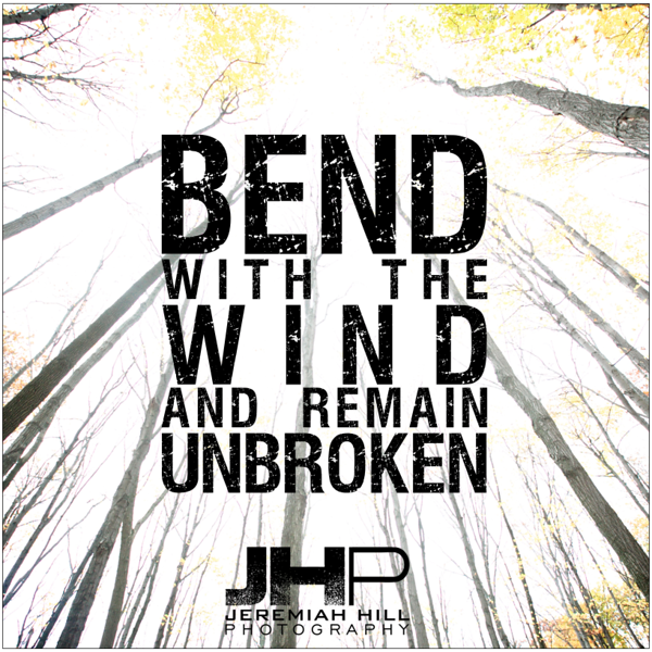 12-Bend with the Wind - Photoquote.png