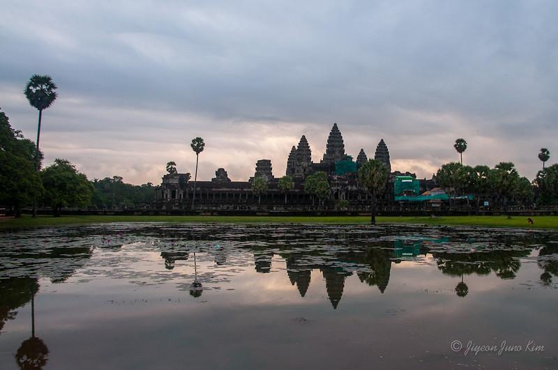 Cambodia-Siem Reap.jpg