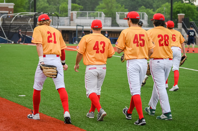 Spartans Opening Day Monday June 7 2021-29.jpg