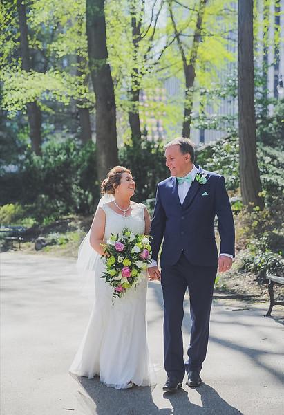 Central Park Elopement - Robert & Deborah-91.jpg