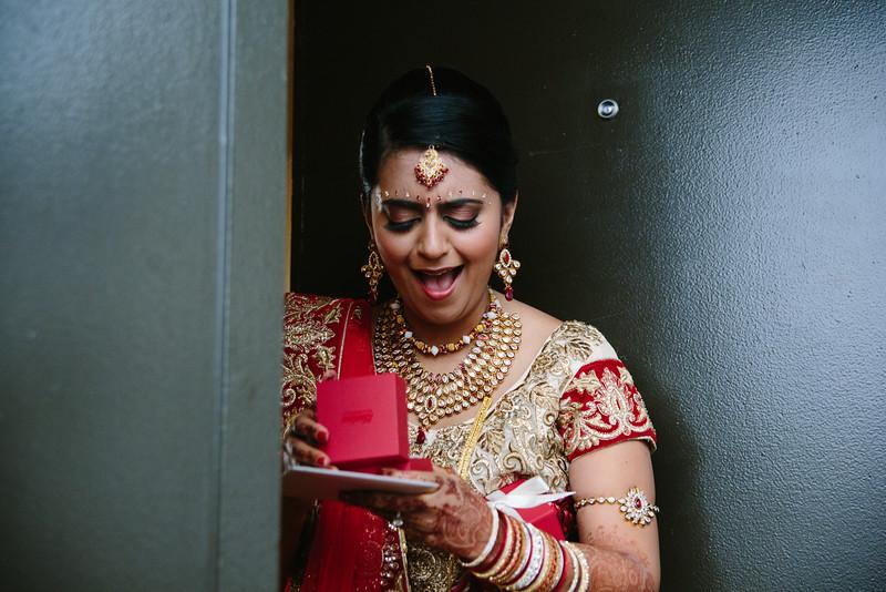 Le Cape Weddings_Preya + Aditya-674.JPG