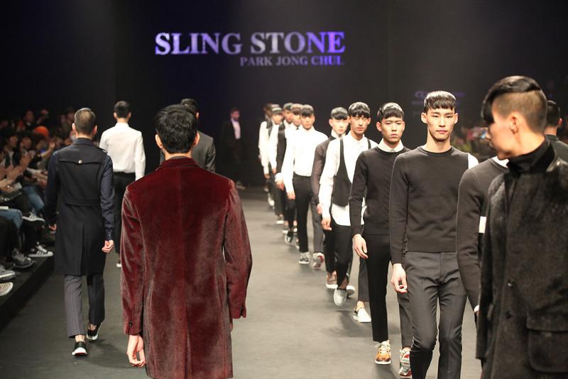 SlingStone-0066_FB.jpg