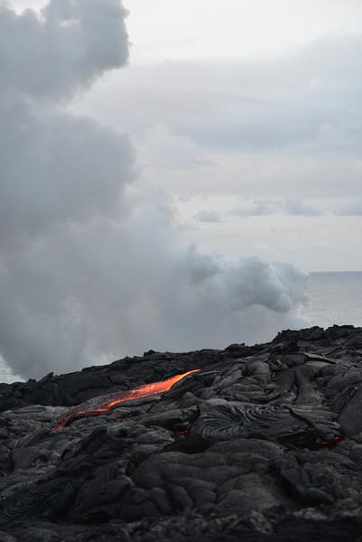 Big Island - Hawaii - May 2013 - 71.jpg