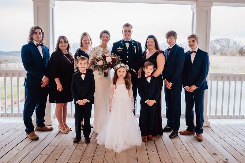Highum-Wedding-189.jpg