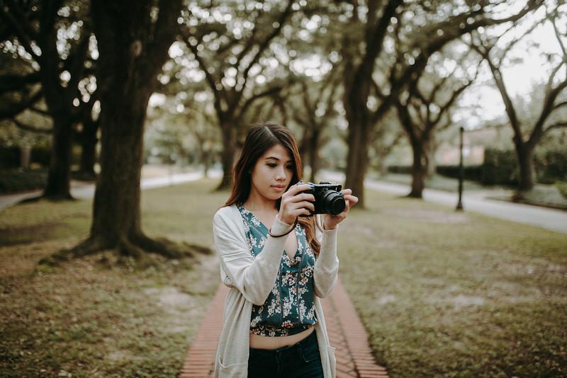 Phuong_portraits_dec_2018-3.jpg