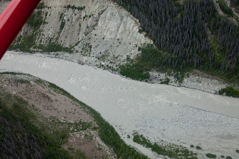 Alaska - Tana-0611.jpg