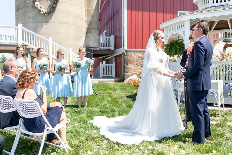 Morgan & Austin Wedding - 180.jpg