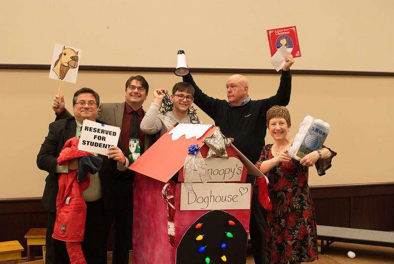 2019-12-15-Christmas-Pageant_088.jpg