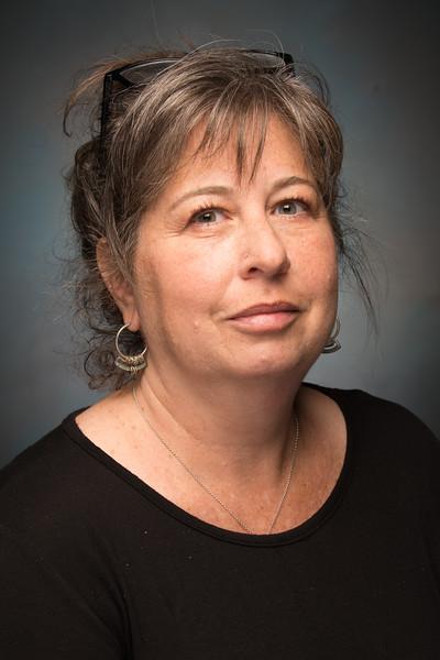 Stephanie Grimaldi