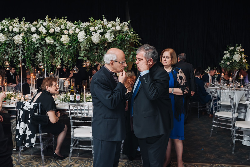 2018-10-20 Megan & Joshua Wedding-760.jpg