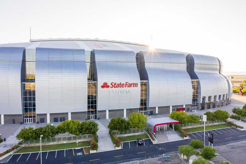 Cardinals Stadium Promo 2019_-1449.jpg
